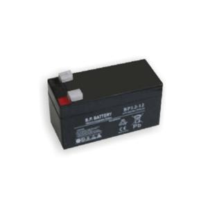 Аккумулятор для Н-2000 Plus