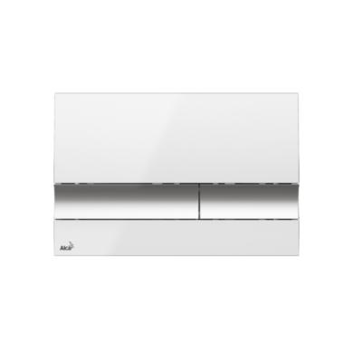 М1720 – 1 Кнопка управления Alca Plast