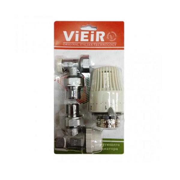 Комплект терморег. угловой (VIEIR)
