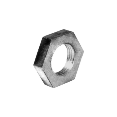 Контргайка 40 сталь 11_2_