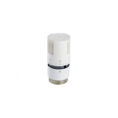 Термоголовка жидкостная (M30X1,5) (VIEIR)