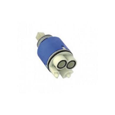 Картридж для смесителя FRAP F50-1 (40 мм)