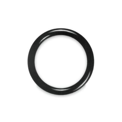 Кольца д_металлопластиковых фитингов