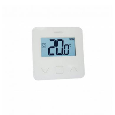 Комнатный термостат BT-D03 RF
