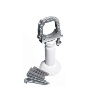 Напольный кронштейн для радиатора (VIEIR)