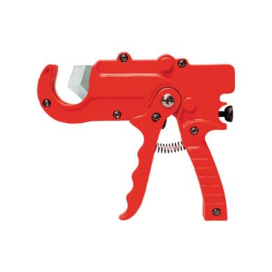 Ножницы FIT для металлопластиковых трубок ПИСТОЛЕТНЫЕ