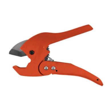 Ножницы FIT для металлопластиковых трубок усиленные