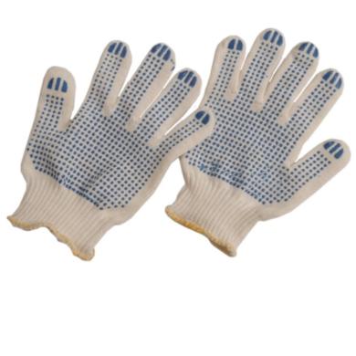 Перчатки х_б 4-х ниточные