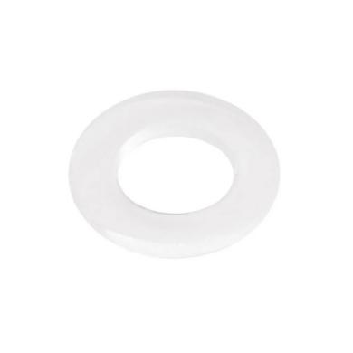 Прокладка силикон