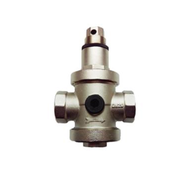 Регулятор давления (VIEIR) (1)