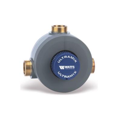 Термостатический смесительный клапан ULTRAMIX TX93E