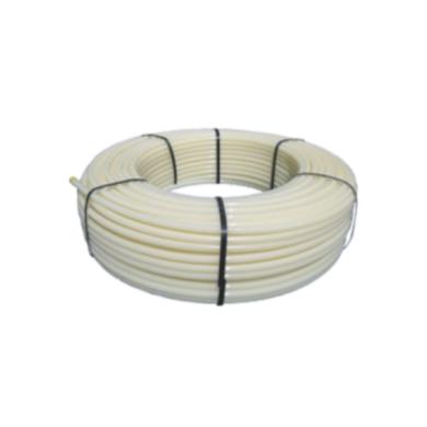 Труба из сшитого полиэтилена PE-XbDD 16х2,0 Watts