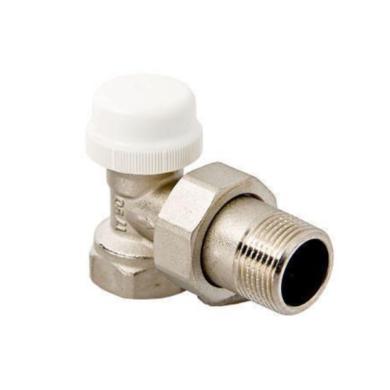 Вентиль термостатический угловой 3_4″ (VR281)