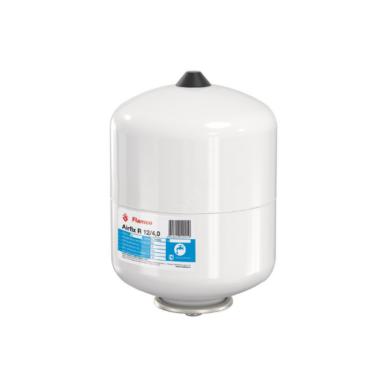 Airfix R 12_4,0 Бак расширительный для водоснабжения