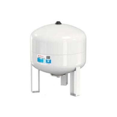 Airfix R 35_4,0 Бак расширительный для водоснабжения