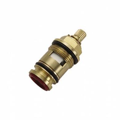 Кран-букса переключателя L52-6 Ledeme