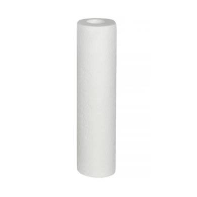 Картридж 10SL 5 мкм FCPS 5 (605)