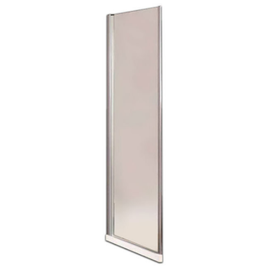 Боковая стеклянная стенка 6мм ( 900_1850 ) SP-900