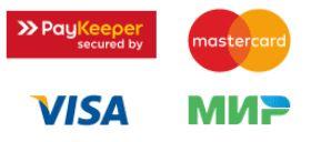 лого виза
